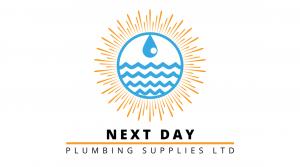Next Day Plumbing Supplies
